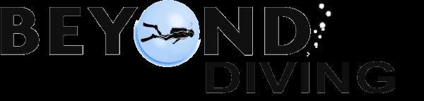 Beyond Diving | Tauchshop & Tauchschule in München